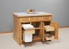 amish kitchen islands amish kitchen island tables modern kitchen island design ideas