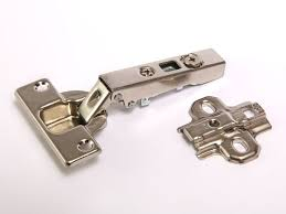 Best Hinges For Kitchen Cabinets by 11 Best Hinges Images On Pinterest Hinges Brass Hinges And