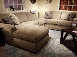 Flexsteel Sectional Sofa Clearance Furniturebangor Maine Dorsey Furniture
