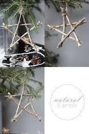 Brenda Lee Rockin Around The Christmas Tree Mp - 280 best christmas images on pinterest christmas ideas