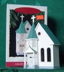 2014 31 andy s nostalgic houses shops hallmark keepsake