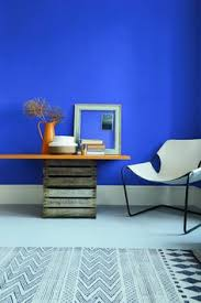 cobalt blue bedroom cobalt blue wall need to know what paint they used for the