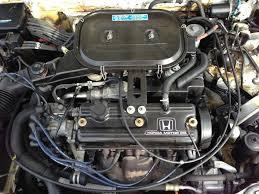1989 honda accord engine thinking of buying 1989 accord warnings page 3 honda accord