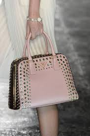 2438 best the bag lady bags bags bags images on pinterest