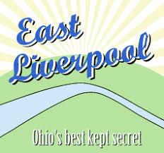 Comfort Inn East Liverpool Ohio East Liverpool Ohio Tourism East Liverpool Tourism Bureau