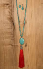 turquoise stone necklace the 25 best turquoise stone ideas on pinterest amethyst healing