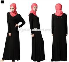 Muslim Halloween Costume Selling Good Quality Beautiful Arab Girls Arab Style Dress