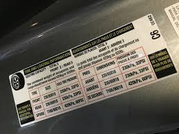 lexus rx 450h for sale edmonton new 2017 lexus rx 350 4 door sport utility in edmonton ab l13775