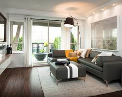 catchy furniture in living room inspiring design expressing