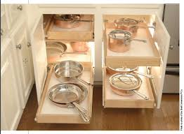 how to make cheap kitchen cabinets look better how to make your kitchen look better and work harder on a