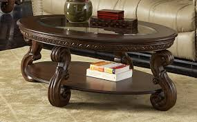 Coffee Table Set Homelegance Cavendish Occasionals Coffee Table Set C5556 30 Occ