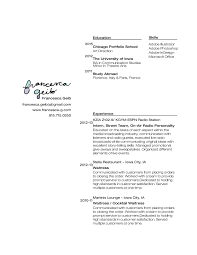 Radio Personality Resume Crucible Literary Devices And Thematic Point Essay Cheap Thesis