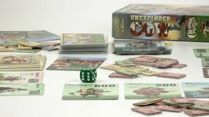 film quote board game h p lovecraft inspired board games cthulhu mythos is wrapping