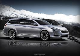 subaru legacy wagon 2017 2019 subaru legacy concept car photos catalog 2017