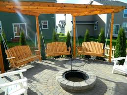 arbor bench plans metal pergola bench plans trellis free 30020 interior decor