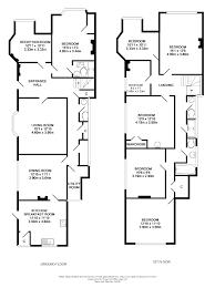 6 bedroom house floor plans uk nrtradiant com fancy home