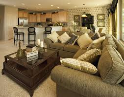 model homes interior model home interior design images homecrack