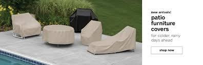 ashley furniture homestore home furniture and decor shop patio furniture covers