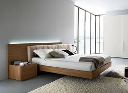 high end bedroom furniture exclusive leather high end bedroom furniture sets feat wood grain