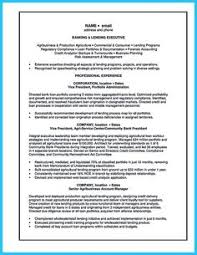 Hr Director Resume Sample by A Hr Manager Cv Template With A Simple But Eye Catching Design