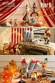 halloween event dragon city best 25 halloween names ideas on pinterest halloween party