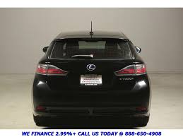 lexus for sale ct 2013 lexus ct 200h 2013 hybrid nav sunroof leather warranty for