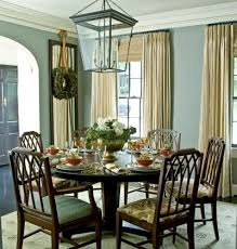 Color Schemes For Dining Rooms Country Dining Room Color Schemes Homes Abc