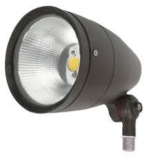 Bullet Light Fixture Maxlite Led Bullet Flood Light Fixture 30 Watt Landscape Light