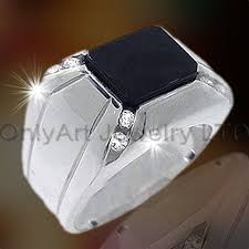 silver coloured rings images 171 best 925 silver cz ring images 925 silver jpg