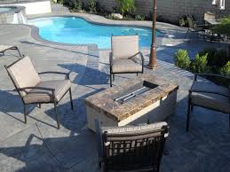 Patio Furniture In Ontario Ca by Best 20 Greenhouse Ideas Ideas On Pinterest When To Plant