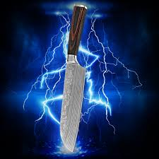 High Carbon Stainless Steel Kitchen Knives by Compare Prices On High Carbon Stainless Steel Knives Online