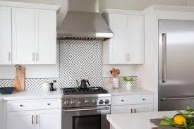 Bohemian Kitchen Design Bohemian Elegance Kitchen Remodel U2014 Hope Pinc Design