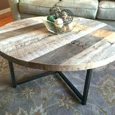 wooden coffee tables for sale cheap coffee tables uk cheap wooden coffee tables made solid wood