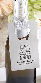 88 best unique wedding favors images on unique