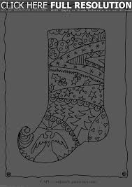 free printable christmas coloring pages oriental trading