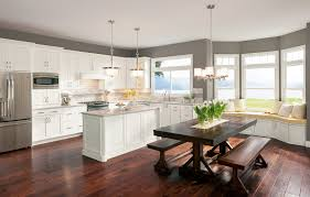 how to prep and paint kitchen cabinets lowes cottage collection shenandoah cabinetry