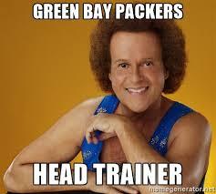 Funny Green Bay Packers Memes - packers meme3 jpg