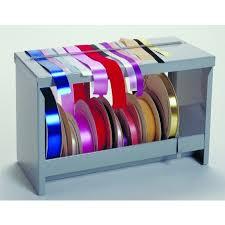 ribbon dispenser deluxe ribbon dispenser box and wrap