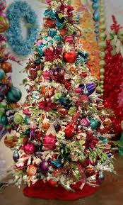 23 colorful tree décor ideas shelterness