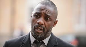 Rainbow Six Siege Starring Idris Idris Elba Is In Rainbow Six Siege Live Trailer