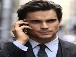 medium long mens hairstyle haircut for men medium long hair style