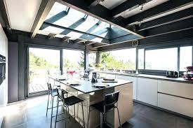 veranda cuisine veranda cuisine prix cuisine at home meatball recipe