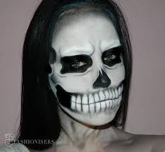 149 best halloween looks images on pinterest halloween makeup