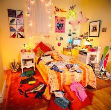 d ta chambre maroney author extraordinaire si tu ne ranges pas ta chambre