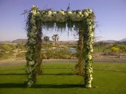 wedding arch las vegas s best las vegas venue las vegas nv weddingwire