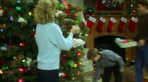 growing pains s01 e12 a christmas story video dailymotion