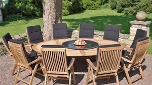 impressive inspiration used outdoor patio furniture cheap craigslist