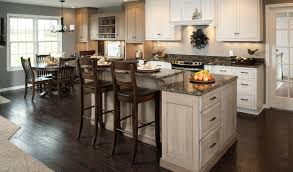kitchen island with seating area unforeseen model of kitchen island set gorgeous kitchen flush