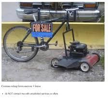 Lawn Mower Meme - 25 best memes about riding lawn mower riding lawn mower memes