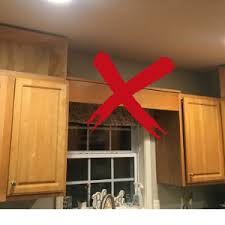 how to make cabinets go to ceiling how to extend your kitchen cabinets to the ceiling